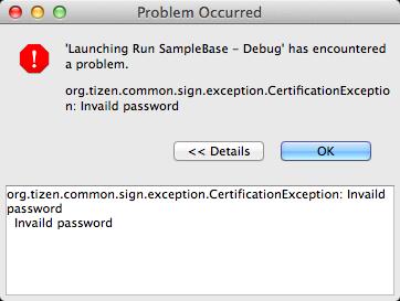 certificate-generator